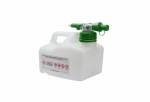Jerry Can 5l kanister